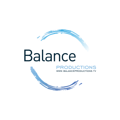 Balance Productions - Producción Audiovisual