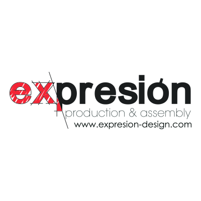 Production and assembly - Expresión
