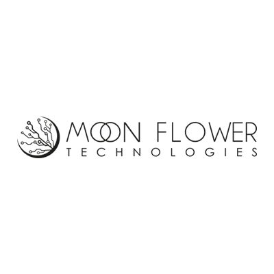 Agencia de creatividad digital - Moonflower Technologies
